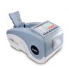 KJ3000S+适合各类医疗和体检机构