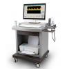 供应临床诊断需求经颅多普勒KJ-2V1M