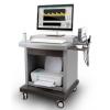 临床诊断需求超声经颅多普勒KJ-2V2M