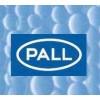 pall石英滤膜