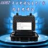 便携式拉曼光谱仪(532nm激光器)多少钱