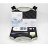 提供数显糖度计,糖度检测光学仪器