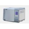 气相色谱仪 型号:HQX-101