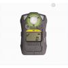 济南现货天鹰2X高精度有毒有害气体检测仪