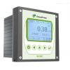 PM8200CL 在线臭氧浓度分析仪