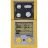 M40 pro泵吸式四合一气体检测仪CCCF认证