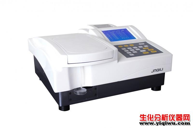 母乳分析仪QL600A型