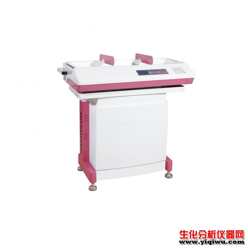 身高体重测量仪(新生儿)