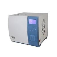 成品汽油中芳烃分析专用色谱仪