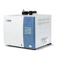 混合二甲苯分析专用色谱仪