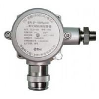 浙江杭州华瑞SP-1104Plus固定式有毒有害气体检测器