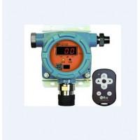 华瑞SP-2102Plus可燃气体在线监测报警器