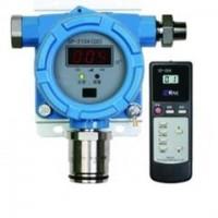 湖北武汉华瑞SP-2104Plus在线式一氧化碳监测报警器
