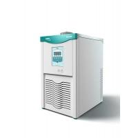英国普律玛  PC1600 冷却水循环器
