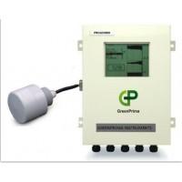 GreenPrima PROLEV800 超声波界面仪