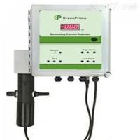 GreenPrima SCD8200 游动电流检测仪