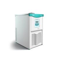 PRIMA冷却循环水机PC1600