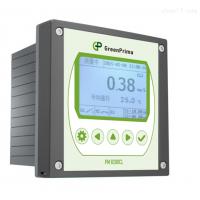 戈林普律玛 在线臭氧测量仪 PM8200CL
