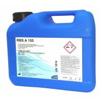 实验室RBS清洗液