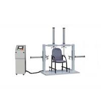 椅子强度测试仪