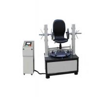 办公椅旋转寿命测试机
