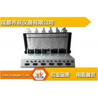 QYZL-6C型多功能蒸馏器