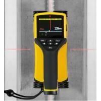 海创高科一体式钢筋扫描仪HC-GY71