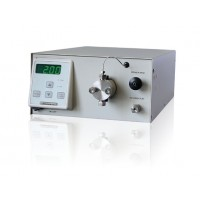 Series II 高压输液泵