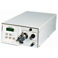 Series III 高压输液泵