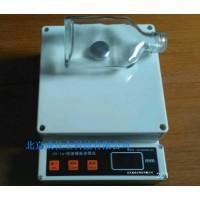 钢珠玻璃瓶厚度测量仪