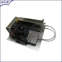 差分紫外光谱环境气体检测DOAS系统模块