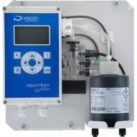 德国Sycon 2800水质硬度分析仪