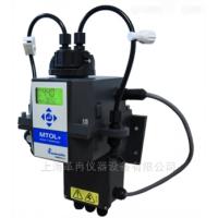 美国HF在线浊度测定仪28053白光MTOL