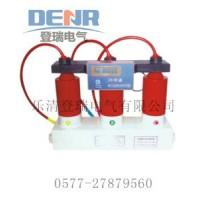 供应带计数器过电压保护器信誉保证