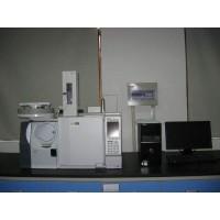 二手岛津气质联用仪QP2010