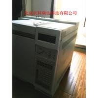 上海安捷伦二手气相色谱仪行业领先