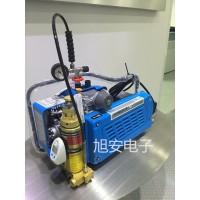 潜水消防用JUNIOR II-E呼吸器空气充气泵