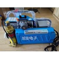 原装宝华BC163099B呼吸空气压缩机JII系列