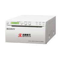 UP-X898MD SONYA6尺寸模拟数字黑白热敏打印机
