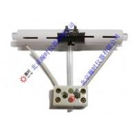 供应北京瀚时DR-T型电热石英吸收管