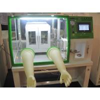 YQX-T 厌氧培养箱 厌氧手套箱