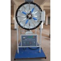 WS-150YDA卧式全自动压力蒸汽灭菌器医用高压高温消毒锅