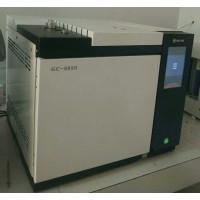 GC-8850  GC-8860型气相色谱仪