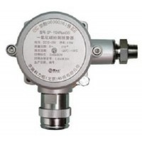 华瑞SP1104Plus实时监测有毒有害气体报警器