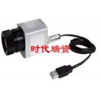 SZP400固定式热成像仪