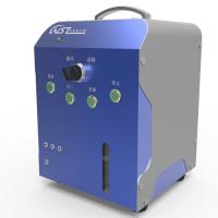 GXY-203型冷汞发生器