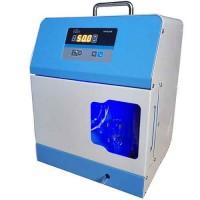 HVG-200氢化物发生器