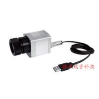 SZP450高灵敏度热成像仪