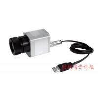 SZP640高分辨率热成像仪