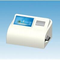 CSY-E96D动物疾病快速诊断仪